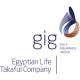 Sales Representative - Giza