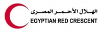 Jobs and Careers at Egyptian Red Crescent Egypt