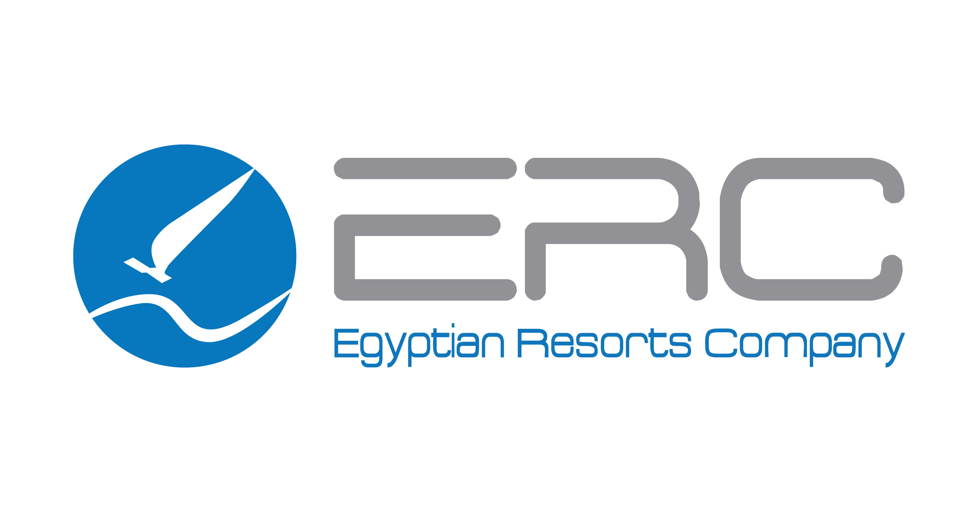 jobs and careers at egyptian resorts company  egypt