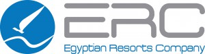 Egyptian Resorts Company Logo