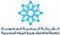 Trade Marketing Manager at Egyptian Saudi Company for Natural Water