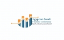 Jobs and Careers at Egyptian Saudi for Financial Consultancy Egypt