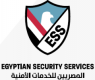 Jobs and Careers at Egyptian Security Services Egypt