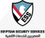 Recruitment Specialist at Egyptian Security Services