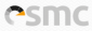 CEO Personal Assistant at Egyptian Smart Meters Company ESMC