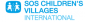 Jobs and Careers at Egyptian society for SOS Children's Villages (SOS) Egypt