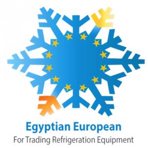 EgyptianEuropean Logo
