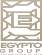 Purchasing Manager at Egypto Group