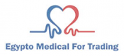 Jobs and Careers at Egyptomedical for Trading Egypt