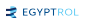 Electrical Site Manager at Egyptrol