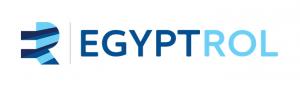 Egyptrol Logo