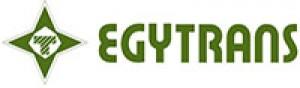 Egytrans Logo