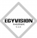 Sales Specialist at Egyvision Investment S.A.E