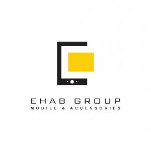 Ehab Group Stores(Mobile&Accessoires) Logo