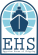 Senior Sales Representative - Alexandria at Ehs