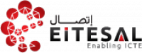 Jobs and Careers at EiTESAL NGO Egypt