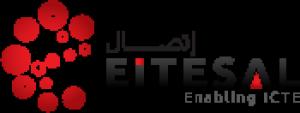 EiTESAL NGO Logo
