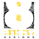 Jobs and Careers at Eight Designs Egypt