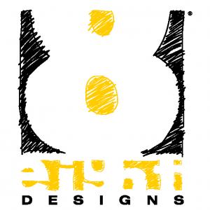 Eight Designs Logo