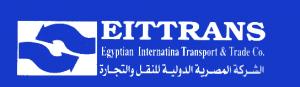 Eittrans Logo
