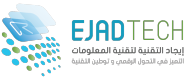 Jobs and Careers at Ejad tech Egypt