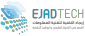 Odoo Development Team Leader at Ejad tech