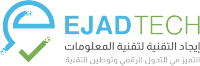 Jobs and Careers at Ejadtech Egypt