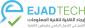 .Net Developer at Ejadtech