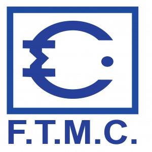 F.T.M.C Logo
