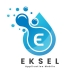 Jobs and Careers at Eksel Egypt