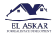 Real Estate Sales Specialist at El ASKAR