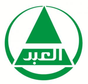 El-Abd Group Logo