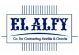 Technical Office Engineer at El Alfy Group
