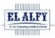 Financial Manager at El Alfy Group