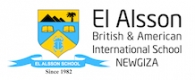 Jobs and Careers at El Alsson British & American International School Egypt