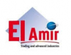 Jobs and Careers at El-Amir Group Egypt
