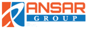 El Ansar Group Logo