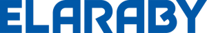 Elaraby Group Logo