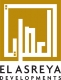 Jobs and Careers at El Asreya for Real Estate Development Egypt