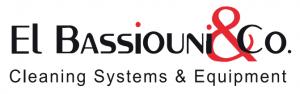 El-Bassiouni & Co. Logo