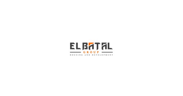 صورة Job: Public Relations Supervisor at El Batal Co. in Cairo, Egypt