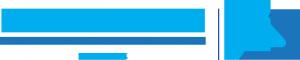 El Delta Electronic Systems Logo