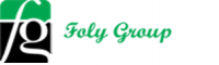 Jobs and Careers at El Foly Group Egypt