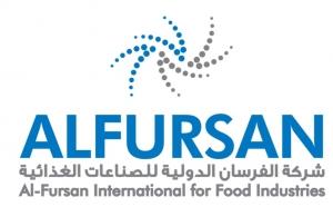 Jobs and Careers at Al-Fursan International for Food Industries
