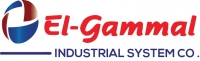 Jobs and Careers at El-Gammal Industrial Systems Co Egypt