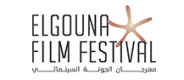 Guest Relations Manager - Gouna Film Festival