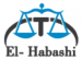 Marketing Officer at El Habashy