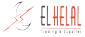 Lead Generation Representative at El-Helal For Trading and supplies
