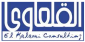 Technical Field Trainer - Engineering at El Kalaoui Consulting