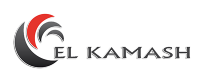 Jobs and Careers at El Kamash for Import & Export Egypt